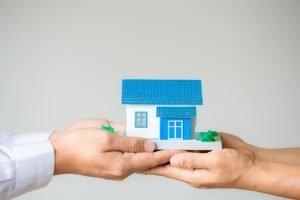 Aste immobiliari con incanto e senza incanto: qual è la differenza?