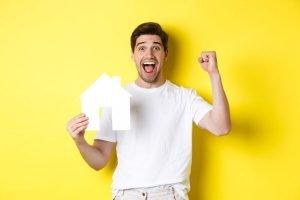 Come comprare casa all'asta con mutuo: ecco come funziona