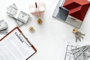 Casa all'asta con contratto d'affitto: cosa devi sapere