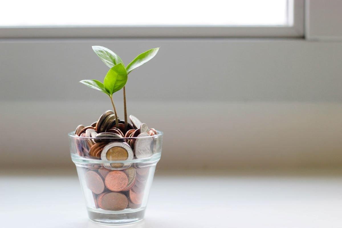 agevolazioni-acquisto-prima-casa-asta-immobiliallasta.it