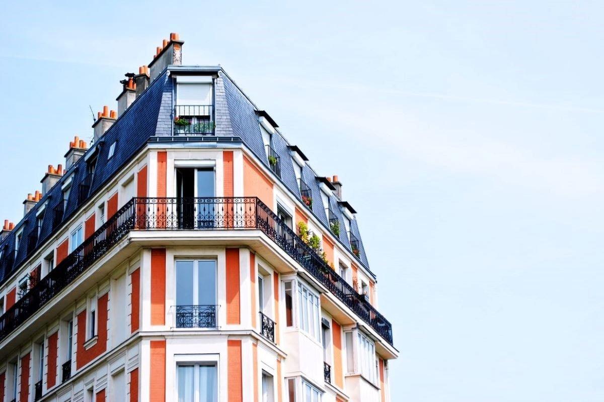 comprare-casa-allasta-per-rivenderla-immobiliallasta.it