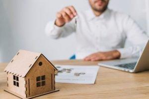 Diritto di abitazione e vendita all'asta
