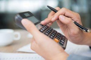 Imposta di registro prima e seconda casa all'asta: quanto si paga?