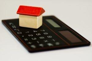 Ribassi d'asta: quanto può scendere il prezzo di una casa?