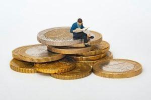 Riforma catasto: più tasse sugli immobili all'asta?