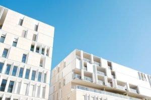Spese condominiali casa all'asta: paga il nuovo proprietario?